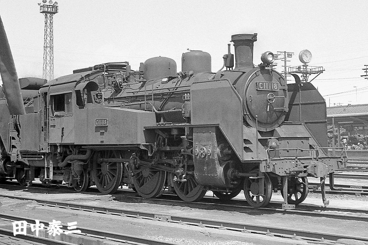 f:id:railway-photo:20210124072332j:plain