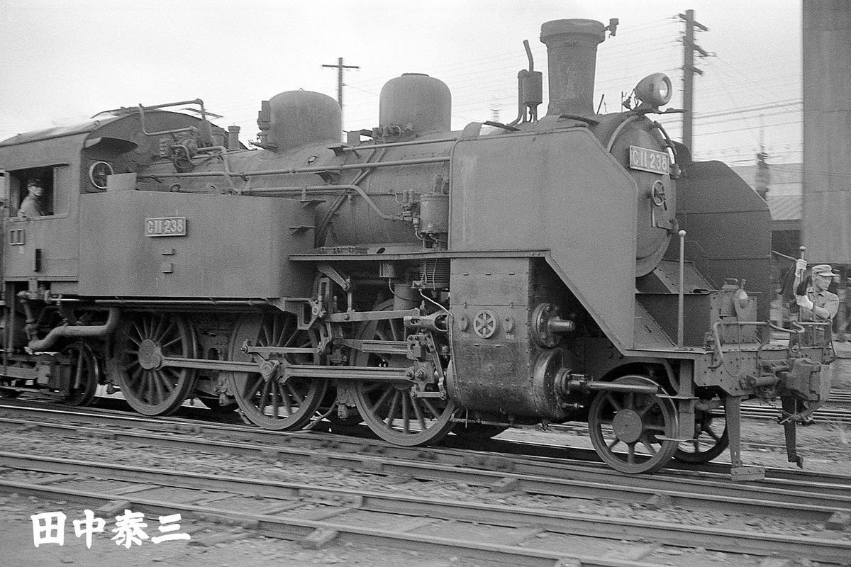 f:id:railway-photo:20210205072402j:plain