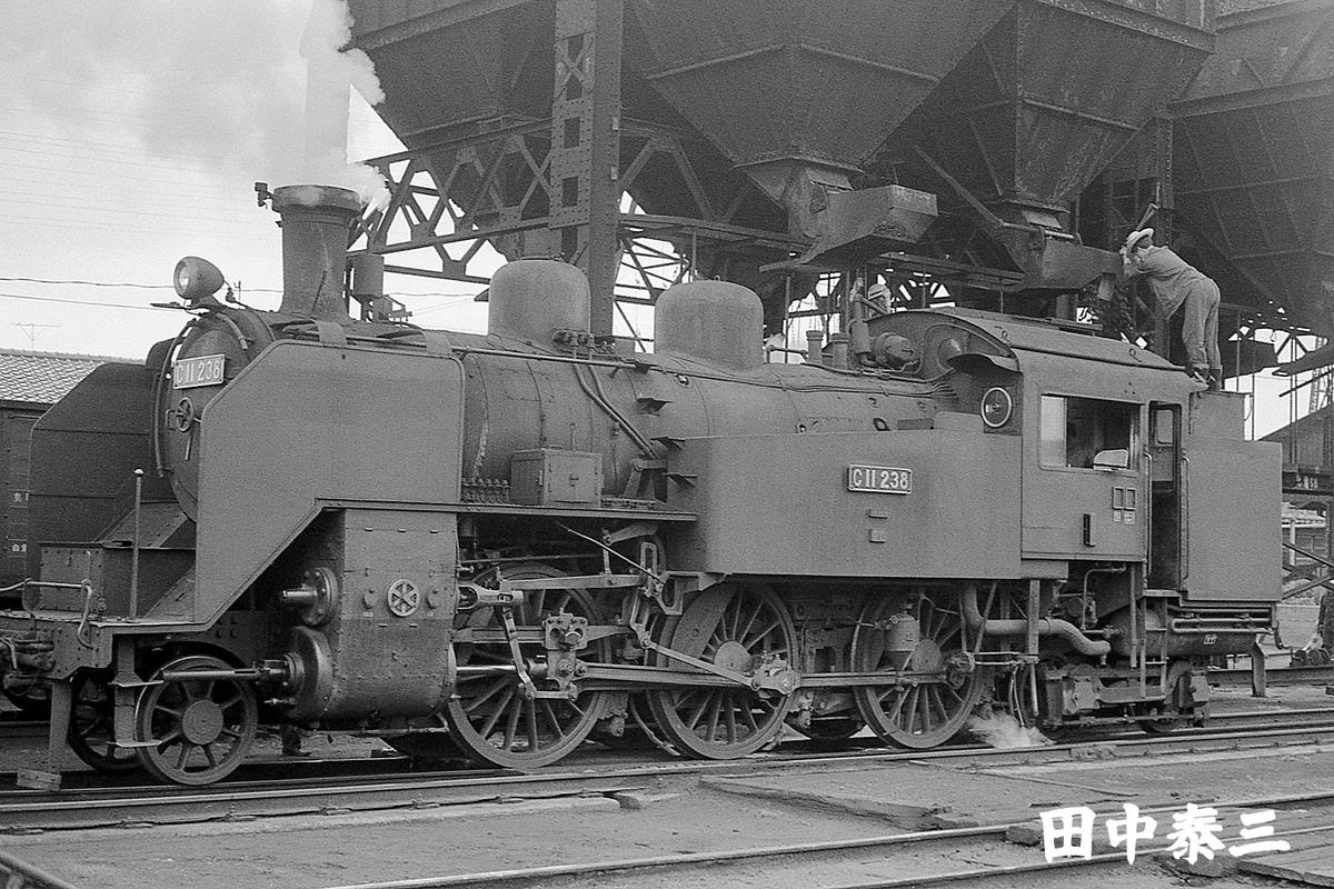 f:id:railway-photo:20210205072417j:plain