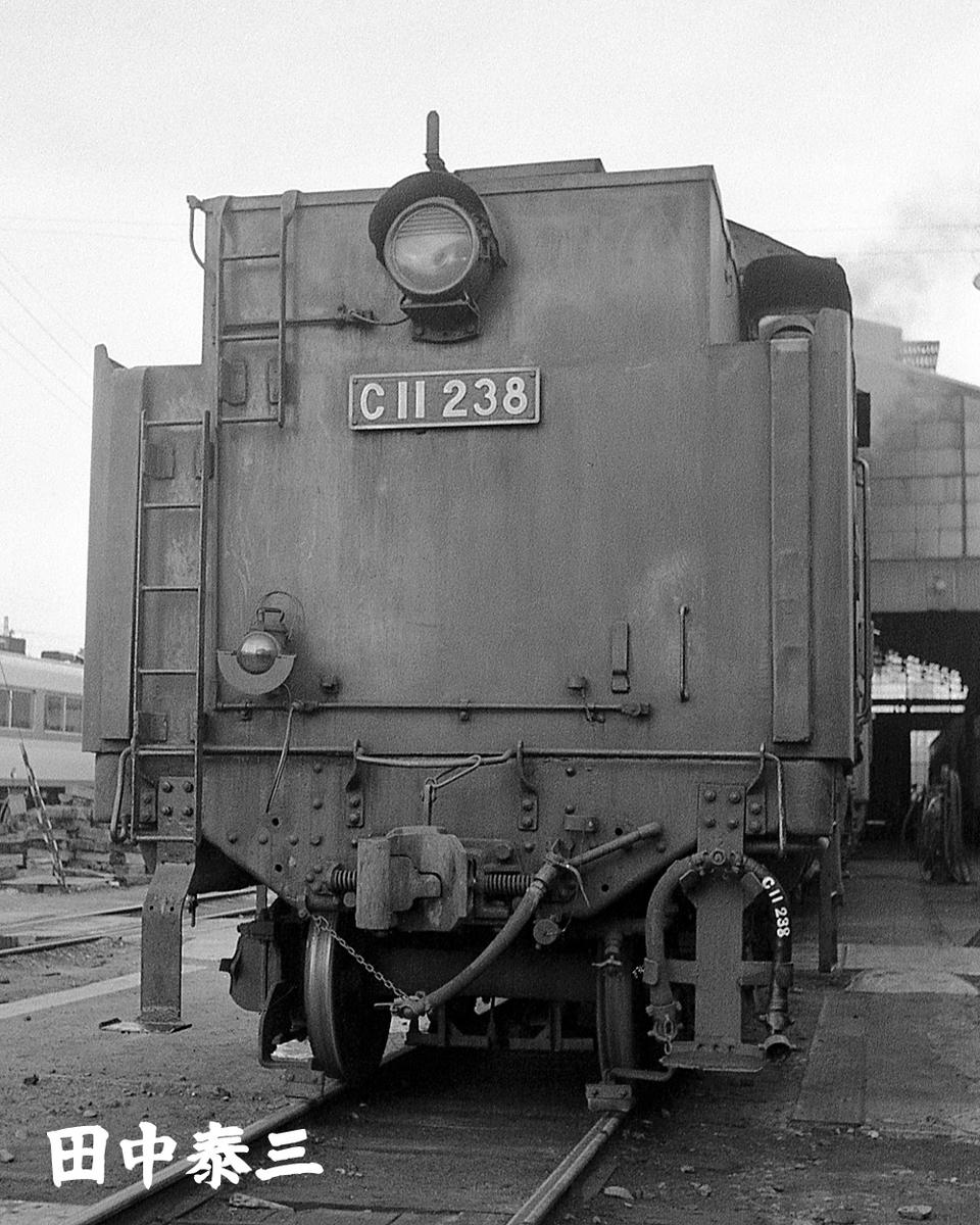 f:id:railway-photo:20210205072434j:plain