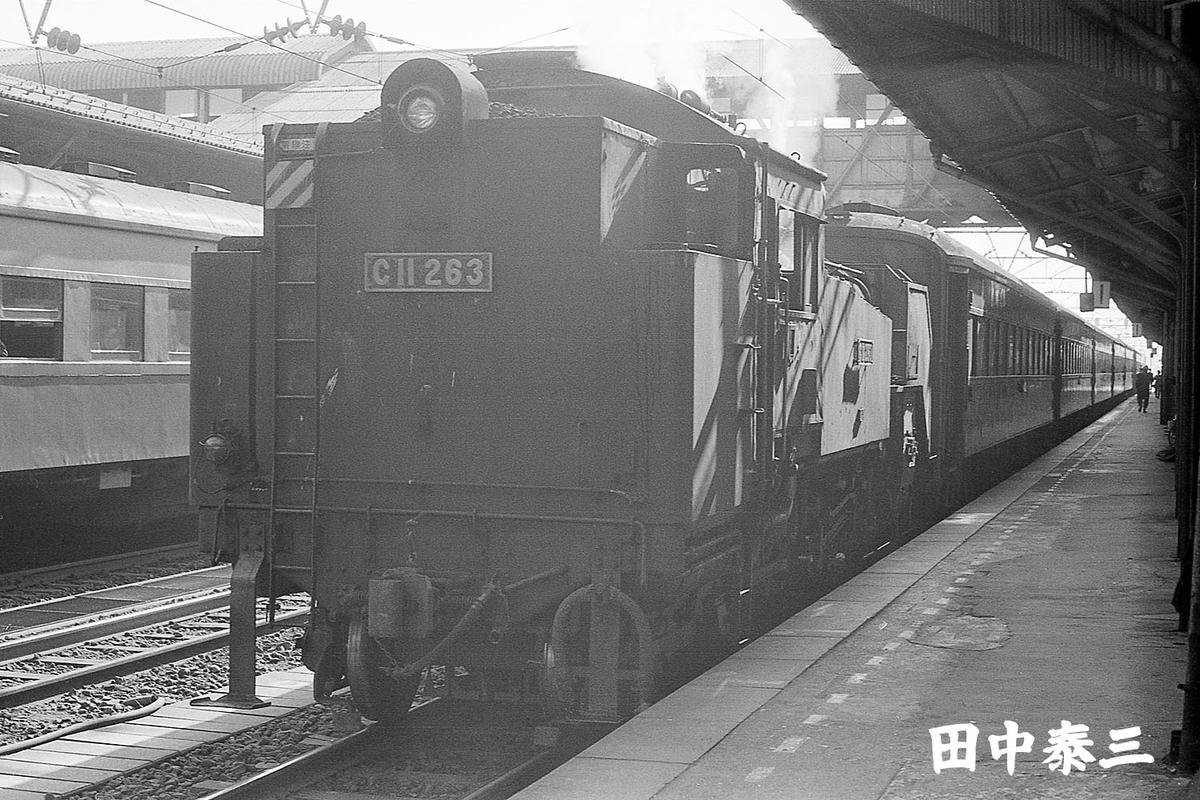 f:id:railway-photo:20210206072320j:plain