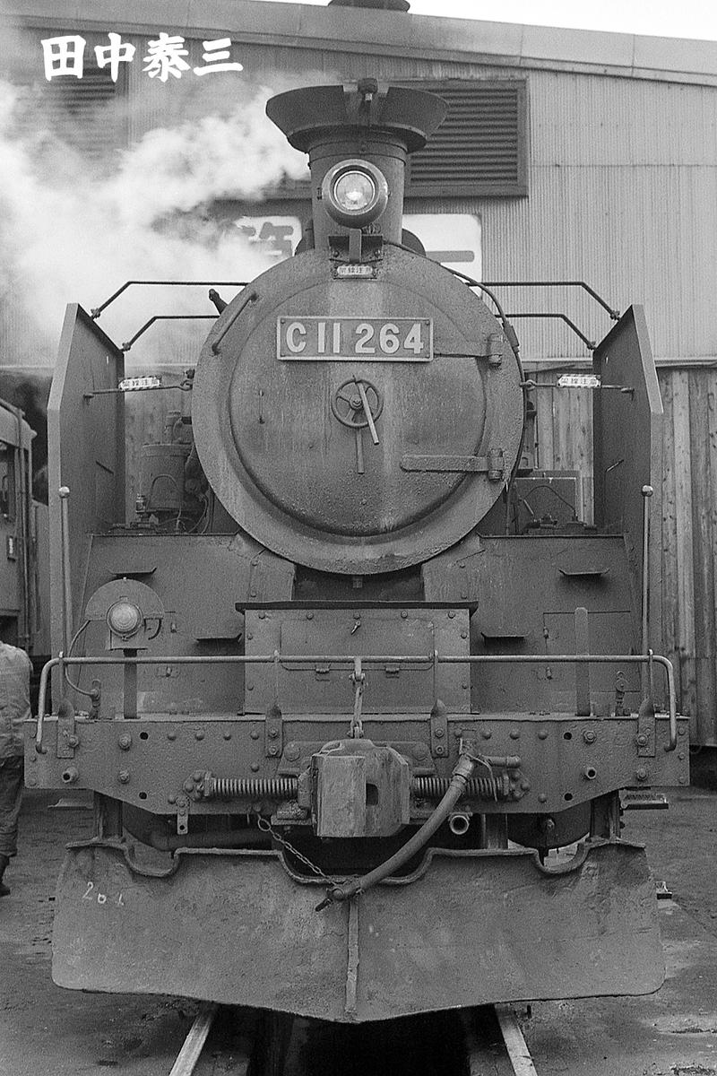 f:id:railway-photo:20210206072457j:plain