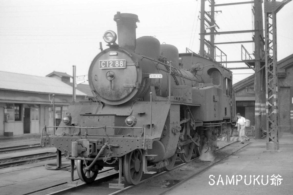 f:id:railway-photo:20210227091028j:plain