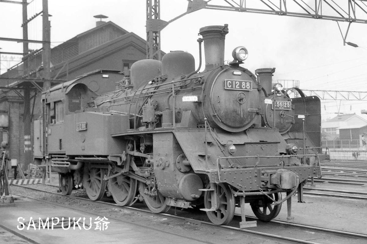 f:id:railway-photo:20210227091042j:plain