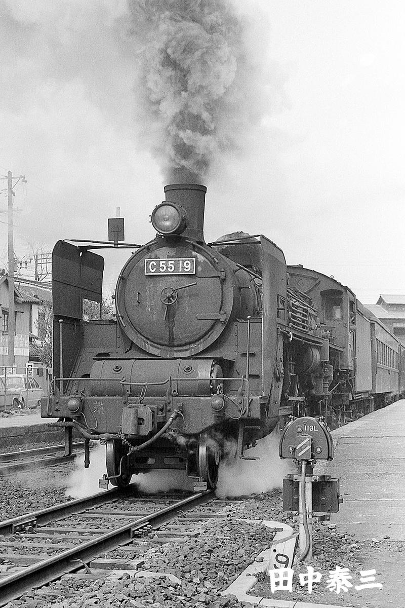 f:id:railway-photo:20210319070616j:plain