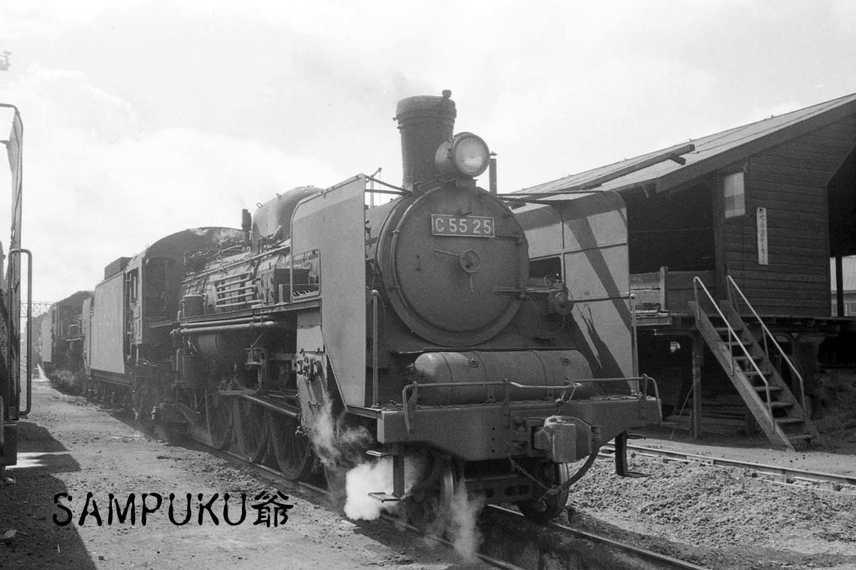 f:id:railway-photo:20210319071332j:plain