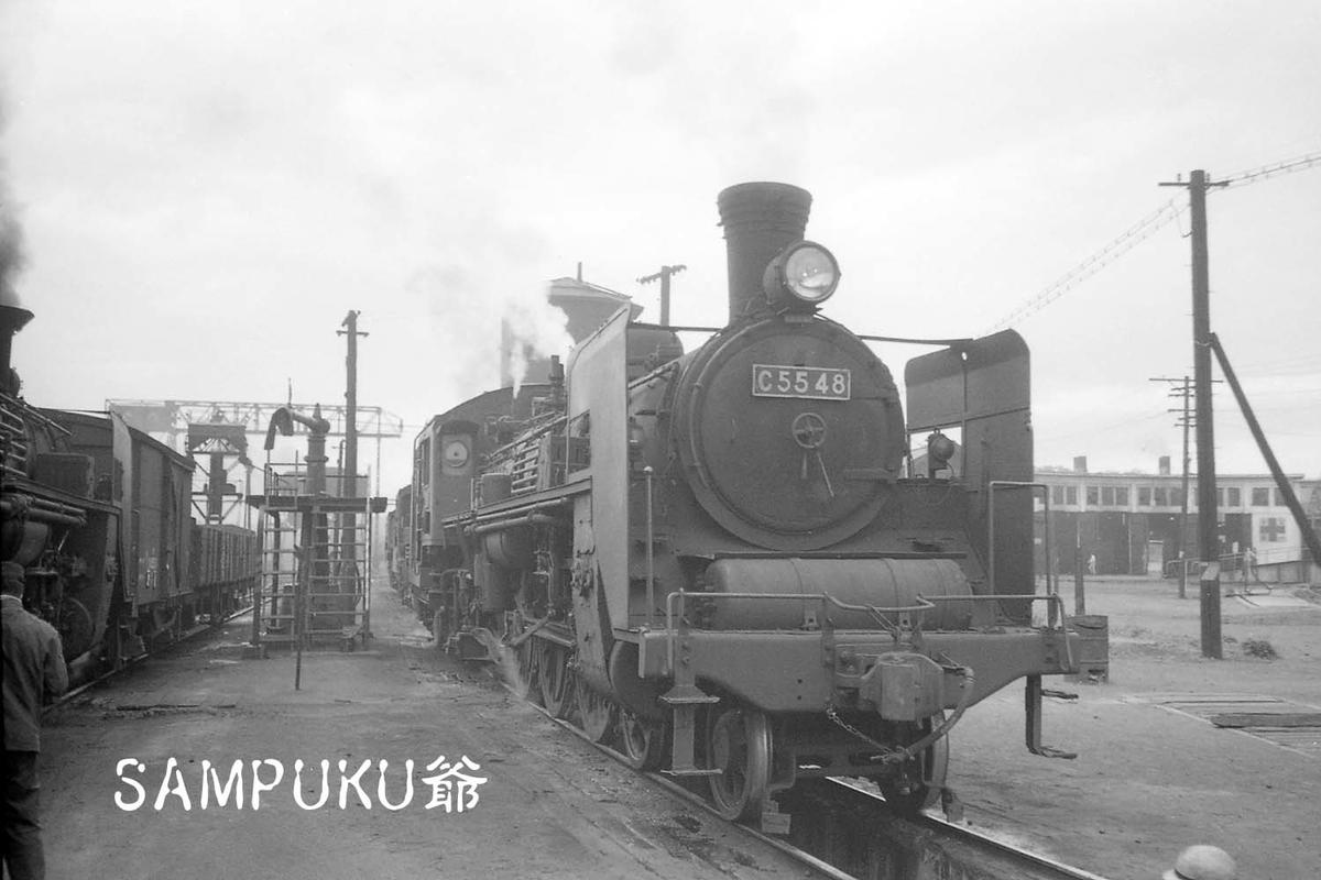f:id:railway-photo:20210324070231j:plain