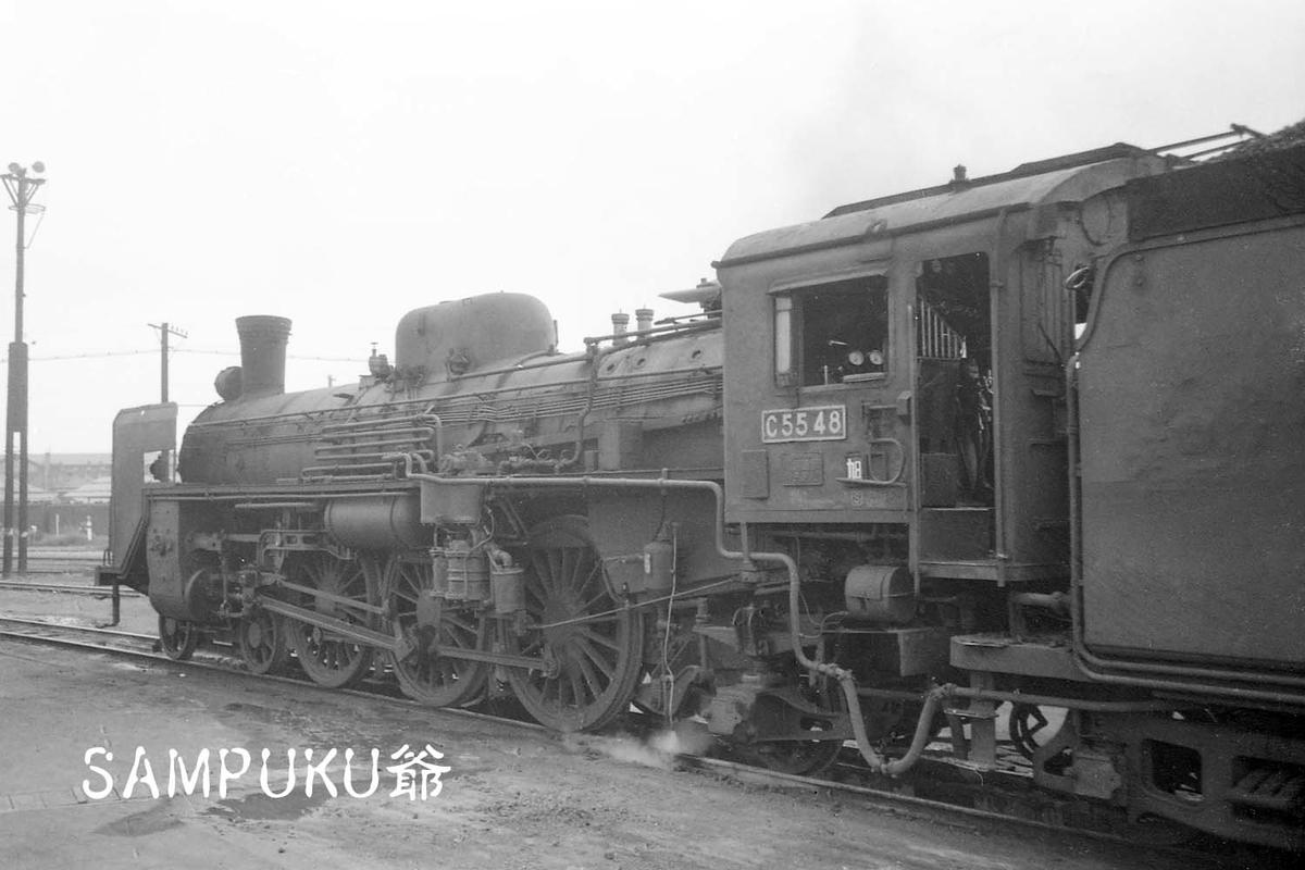 f:id:railway-photo:20210324070251j:plain