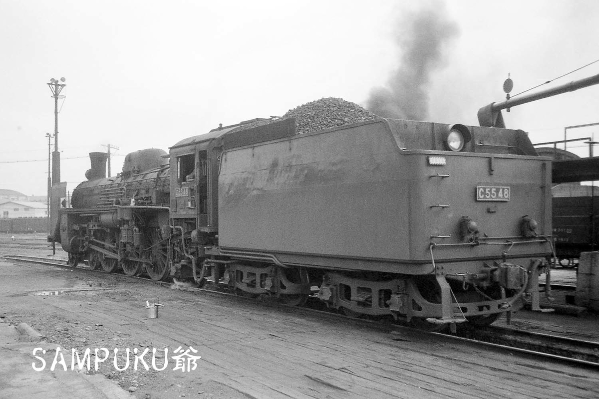 f:id:railway-photo:20210324070343j:plain