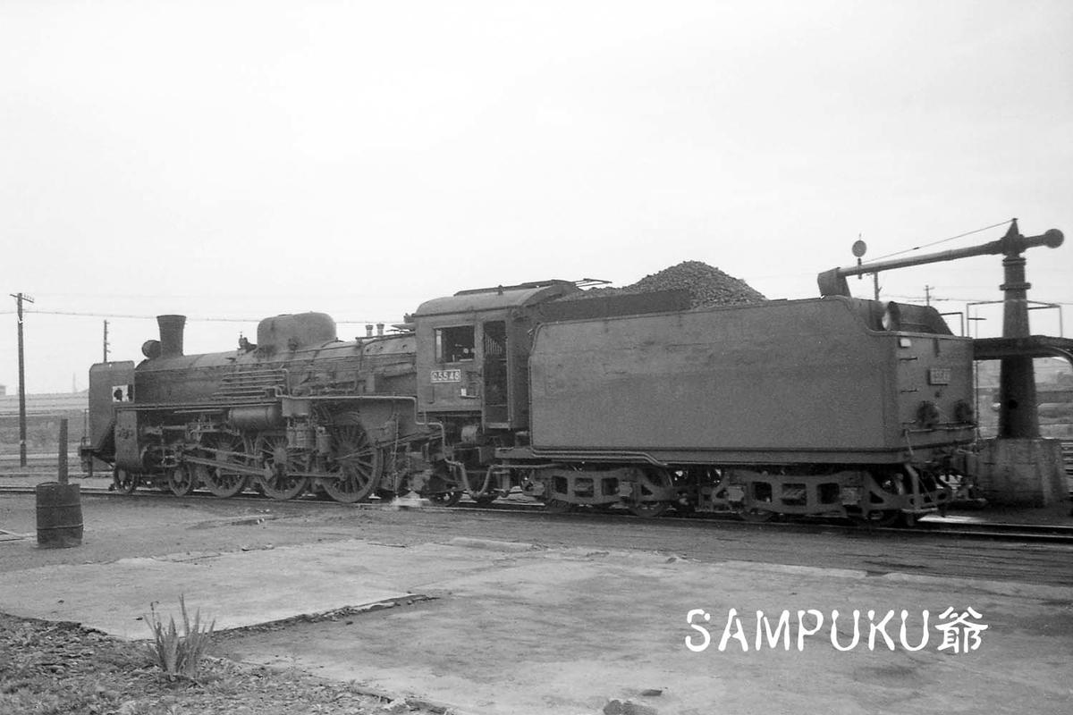 f:id:railway-photo:20210324070511j:plain
