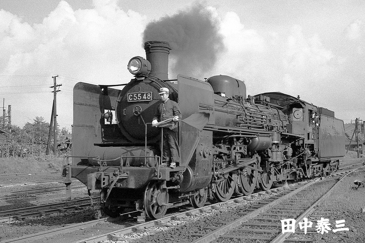f:id:railway-photo:20210324070609j:plain
