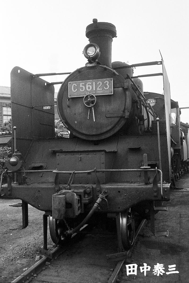 f:id:railway-photo:20210403083058j:plain