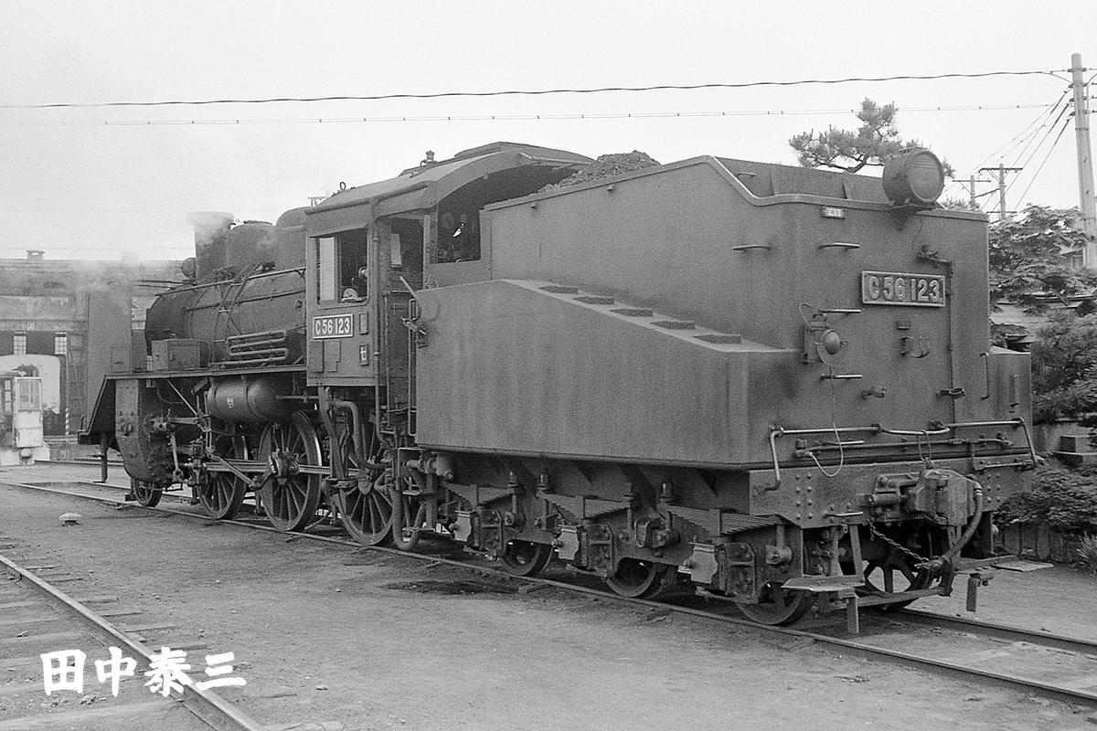 f:id:railway-photo:20210403083850j:plain