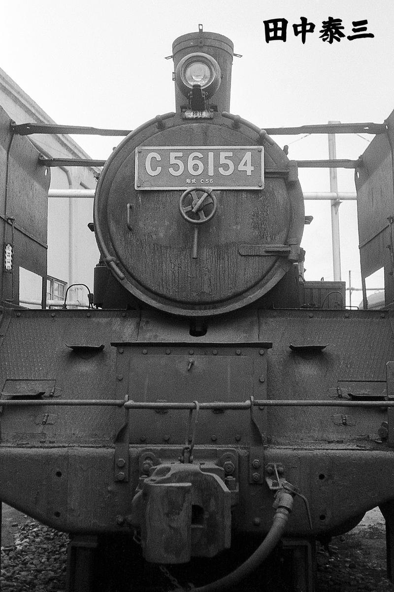 f:id:railway-photo:20210406072123j:plain