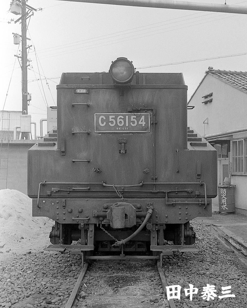 f:id:railway-photo:20210406072224j:plain