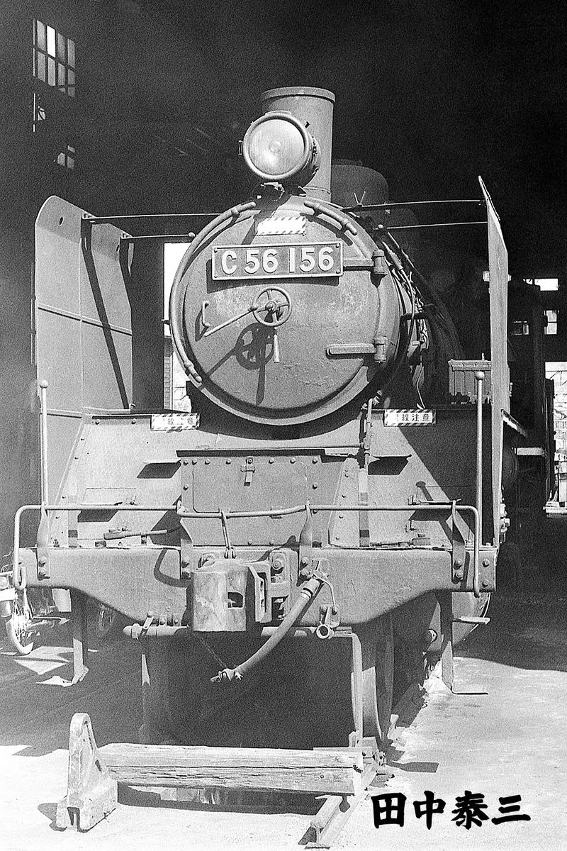 f:id:railway-photo:20210407080802j:plain
