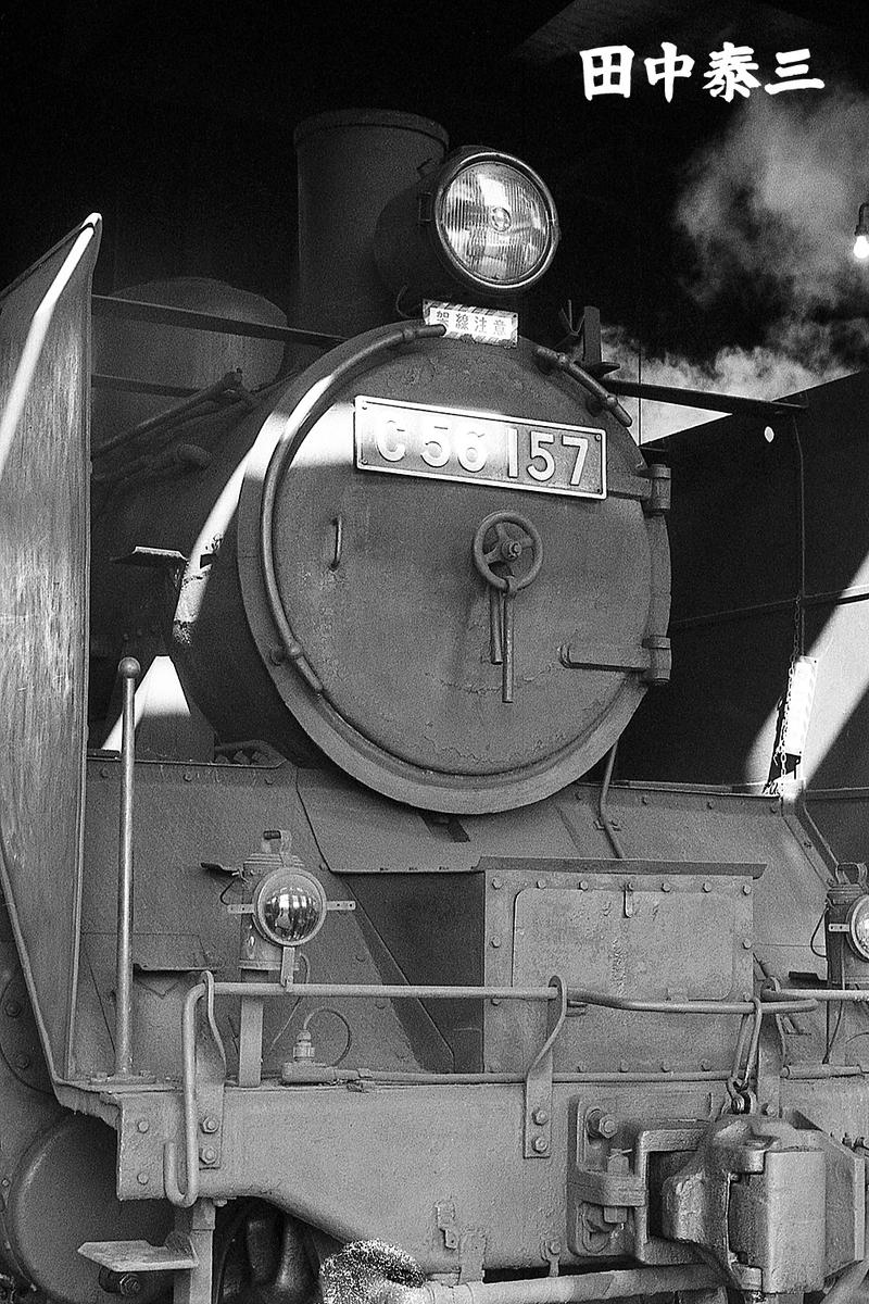 f:id:railway-photo:20210407080942j:plain