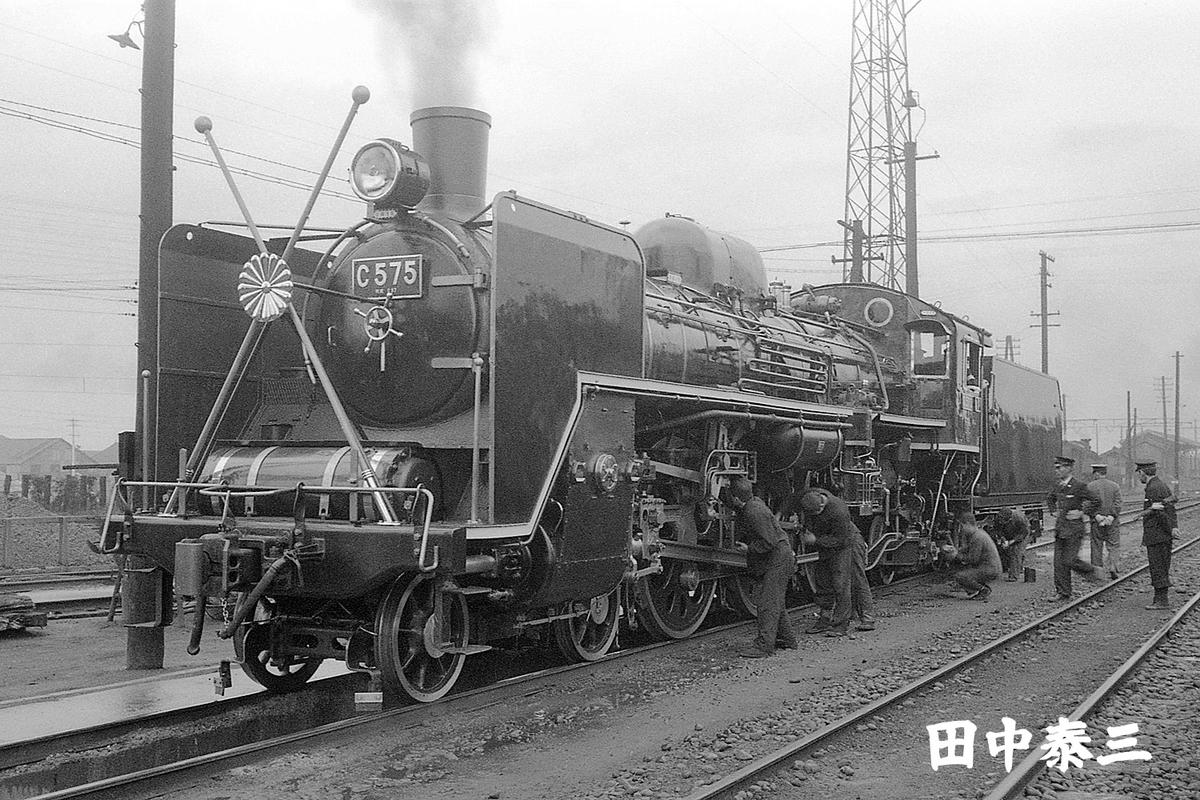 f:id:railway-photo:20210409071836j:plain