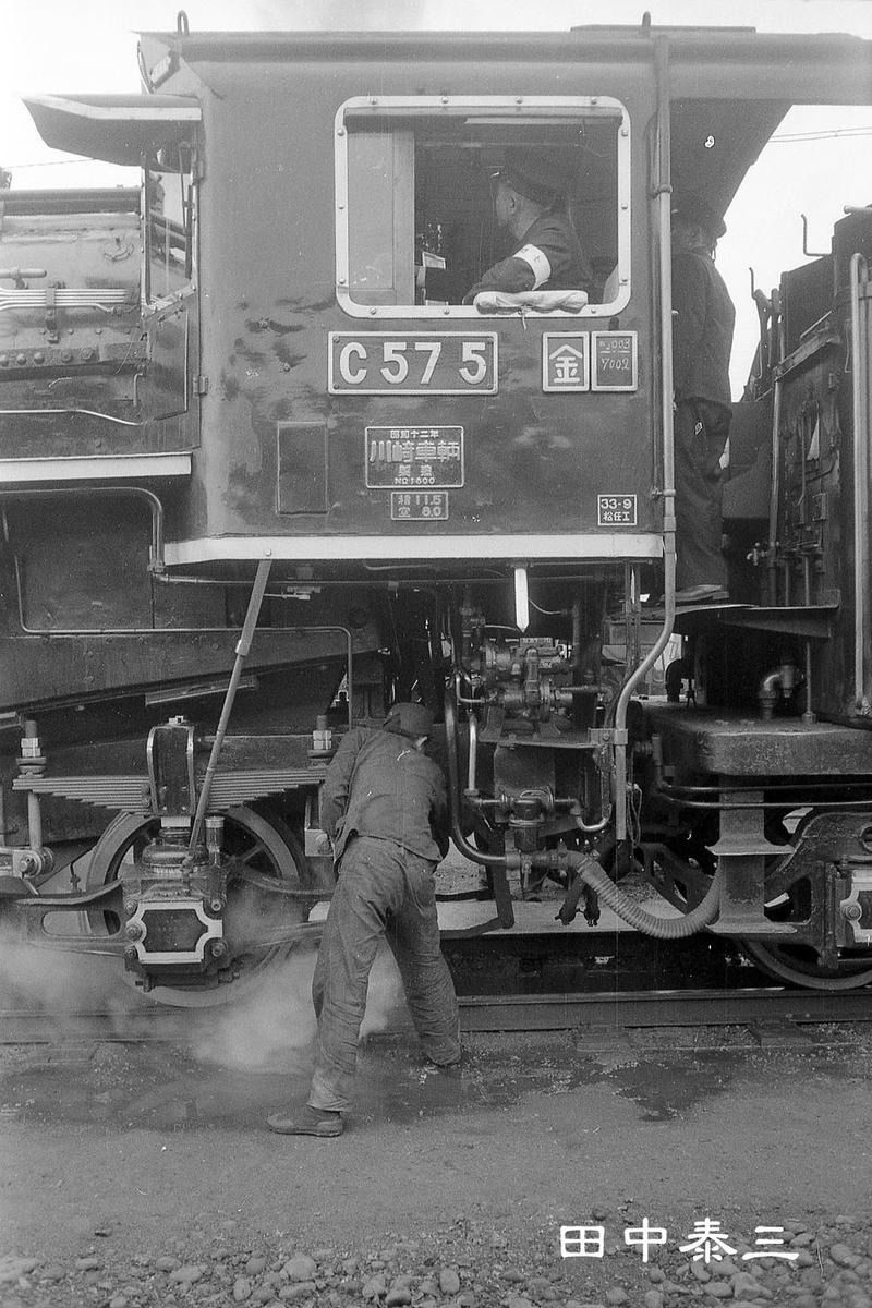 f:id:railway-photo:20210409071847j:plain