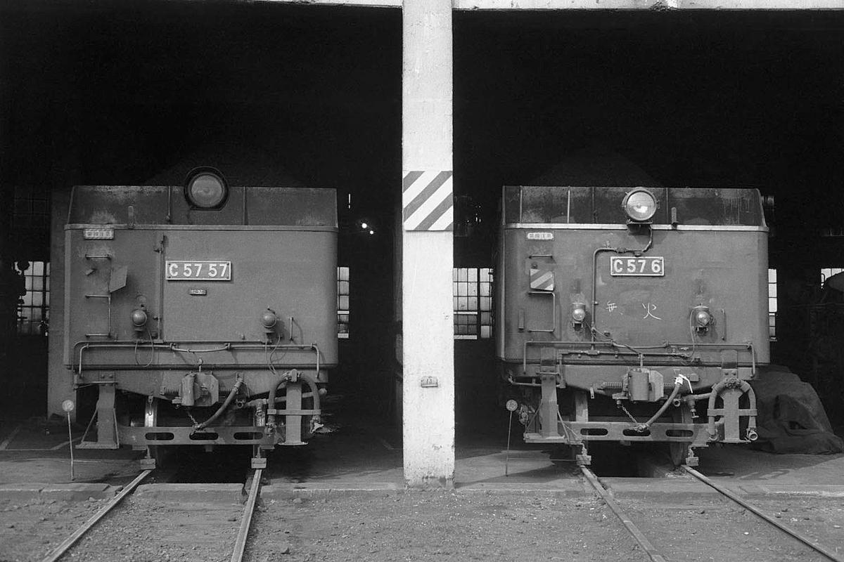 f:id:railway-photo:20210409071900j:plain