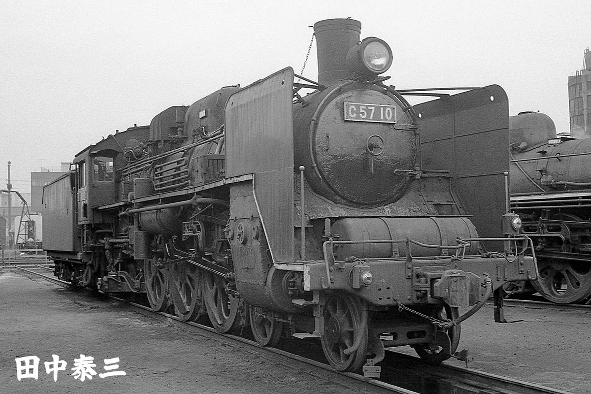 f:id:railway-photo:20210410071904j:plain