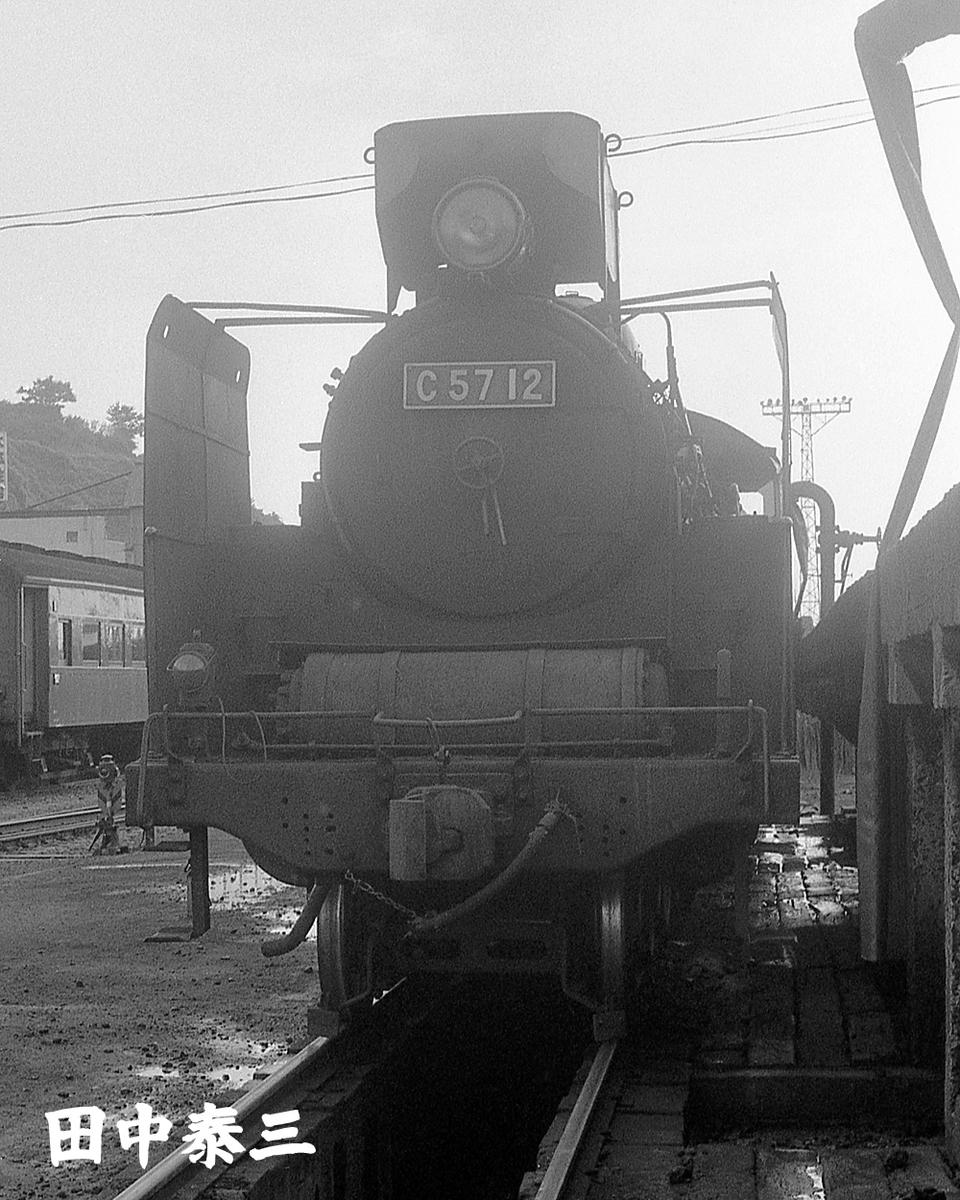 f:id:railway-photo:20210410072124j:plain
