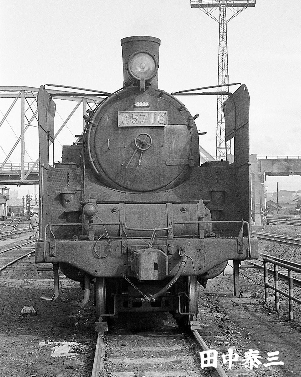 f:id:railway-photo:20210411070423j:plain