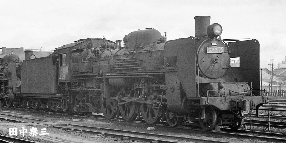 f:id:railway-photo:20210411070438j:plain