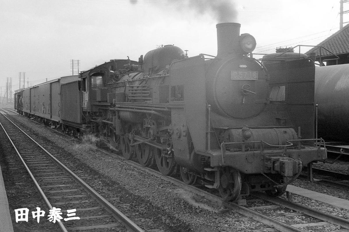 f:id:railway-photo:20210411070526j:plain