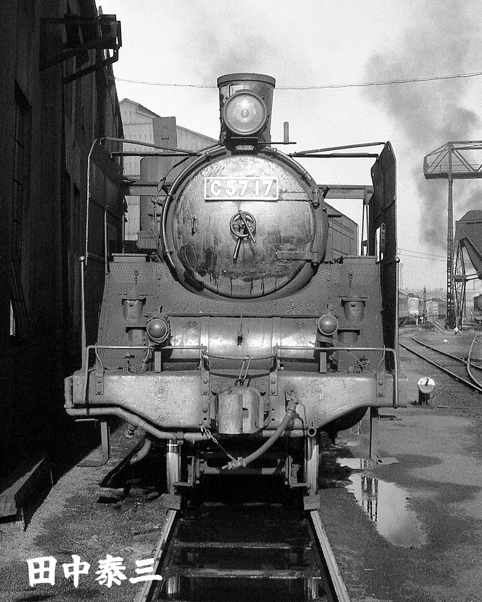 f:id:railway-photo:20210412070214j:plain
