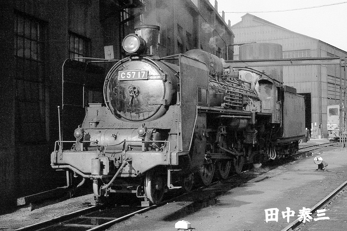 f:id:railway-photo:20210412070236j:plain