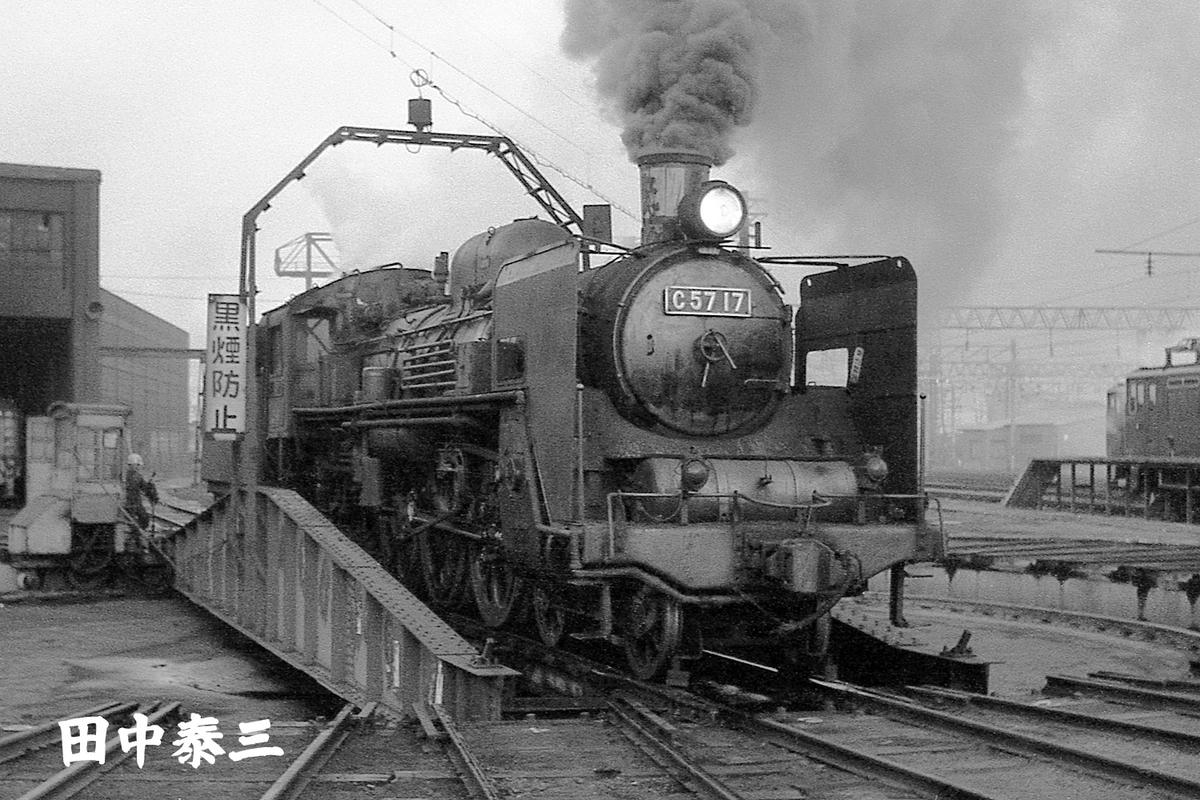 f:id:railway-photo:20210412070249j:plain