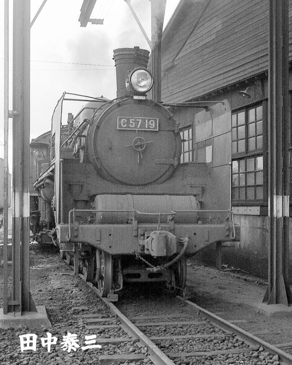f:id:railway-photo:20210412070355j:plain