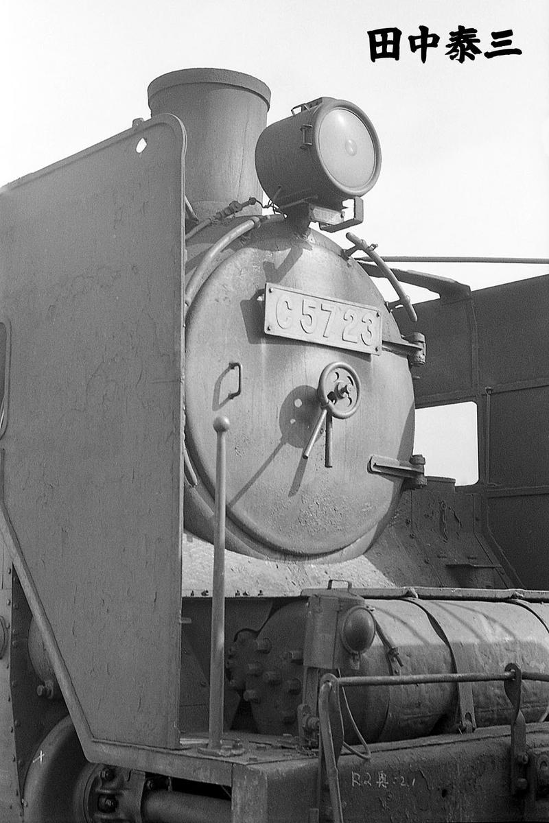 f:id:railway-photo:20210413070310j:plain