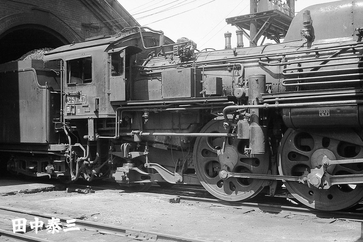 f:id:railway-photo:20210420070219j:plain