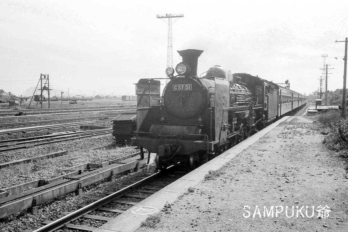 f:id:railway-photo:20210420070329j:plain