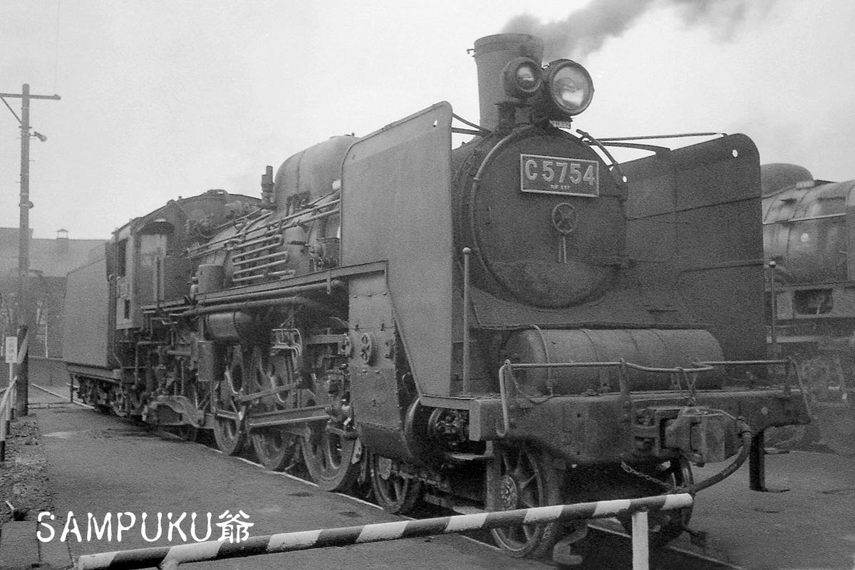 f:id:railway-photo:20210420070508j:plain