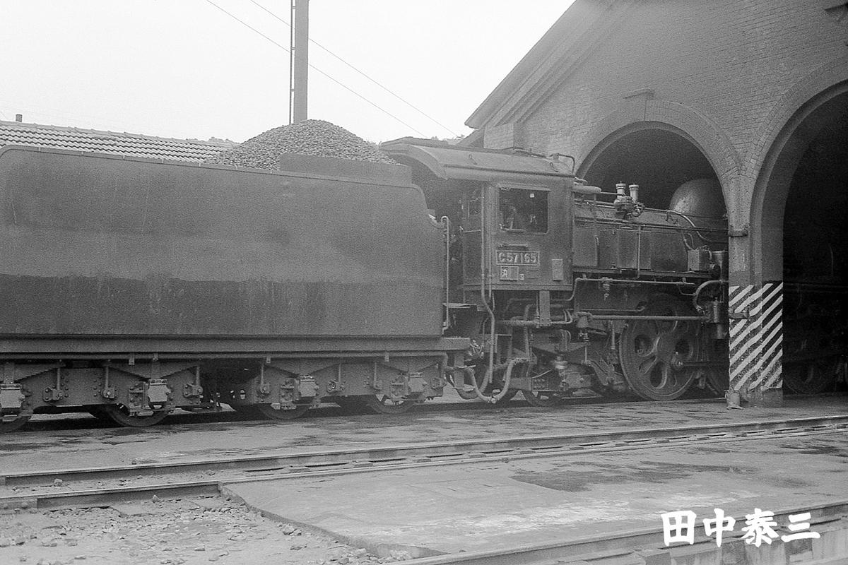 f:id:railway-photo:20210509074940j:plain
