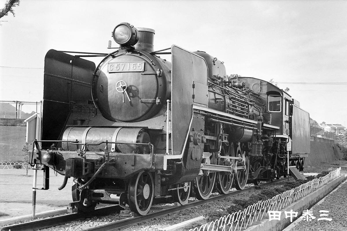 f:id:railway-photo:20210509075015j:plain