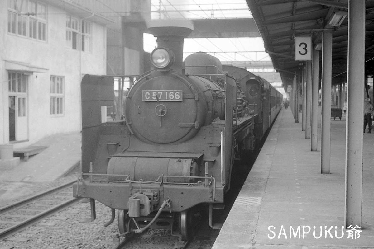 f:id:railway-photo:20210509075217j:plain