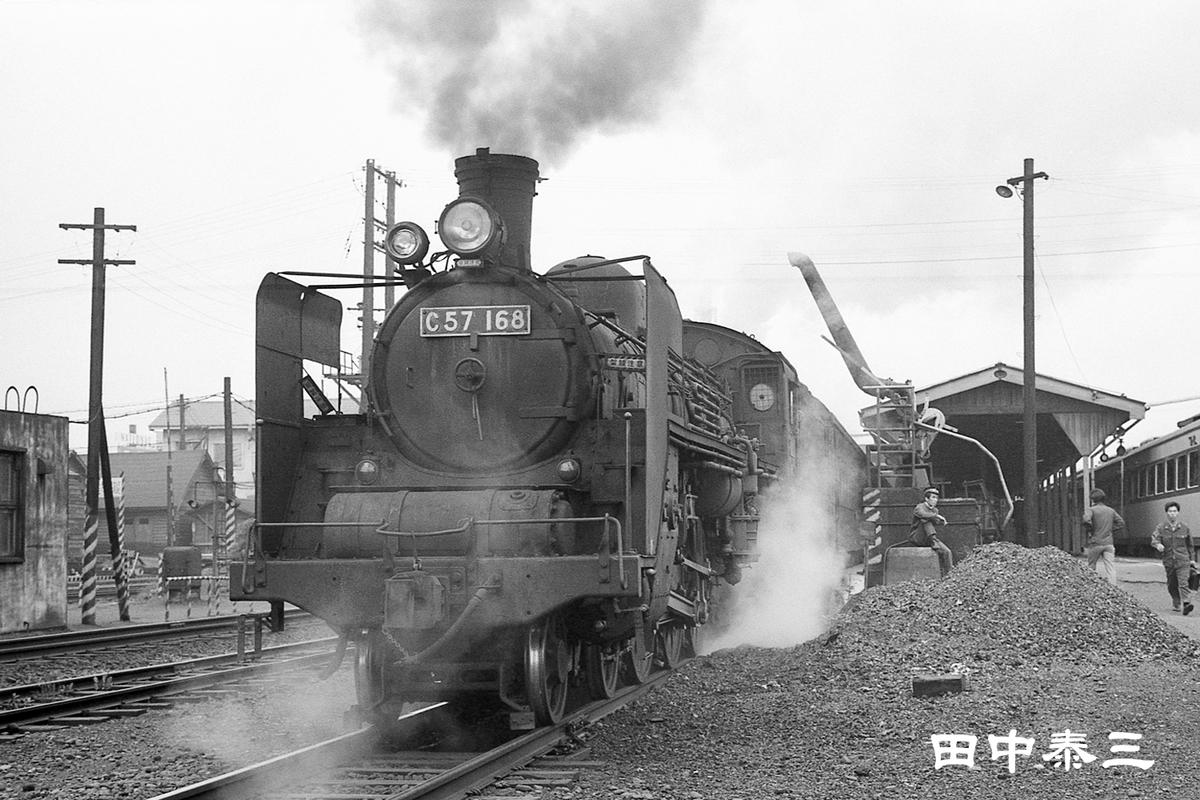 f:id:railway-photo:20210510071502j:plain