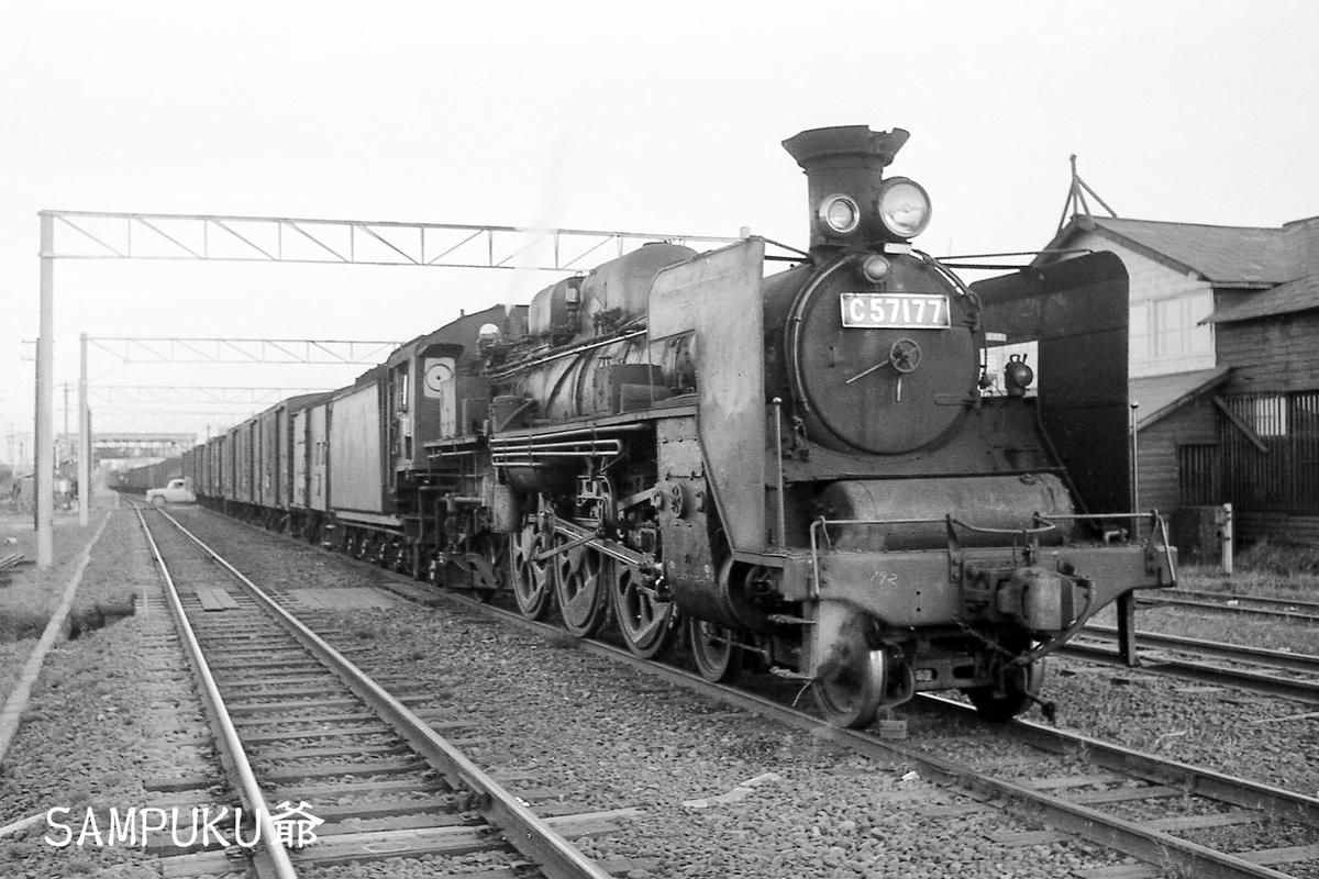 f:id:railway-photo:20210510071717j:plain