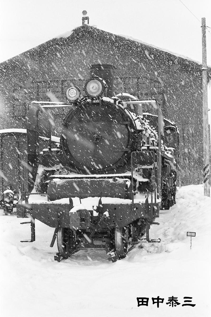 f:id:railway-photo:20210510072235j:plain
