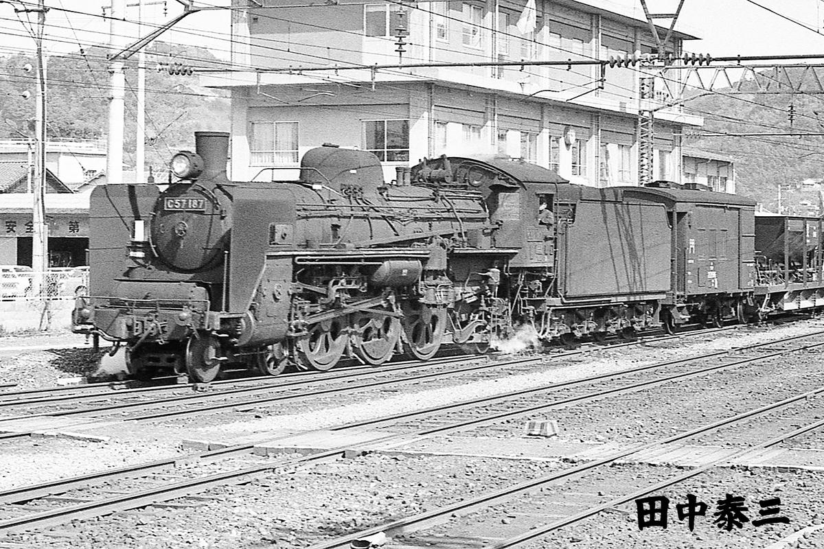 f:id:railway-photo:20210511094027j:plain