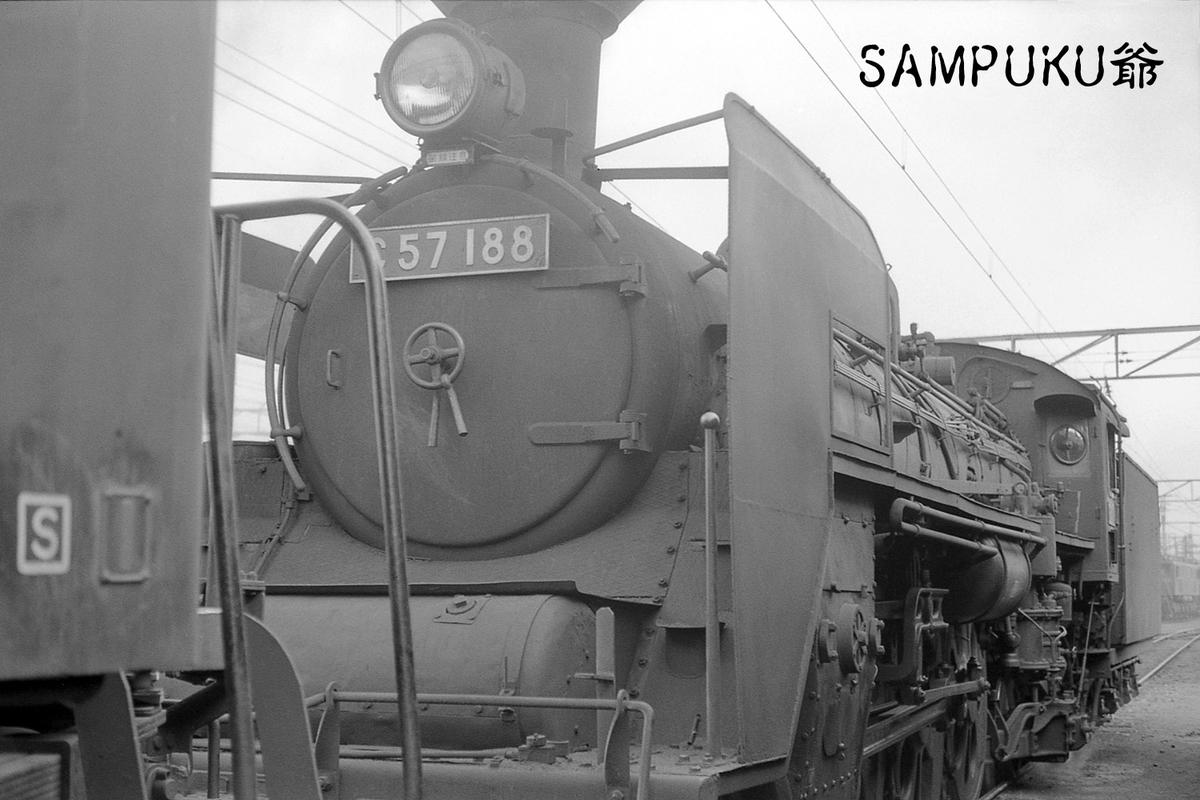 f:id:railway-photo:20210511094143j:plain