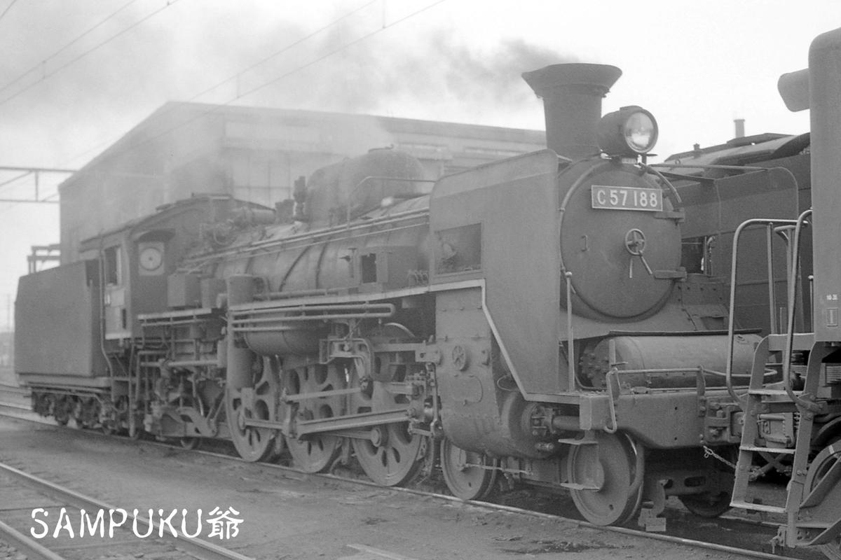 f:id:railway-photo:20210511094201j:plain