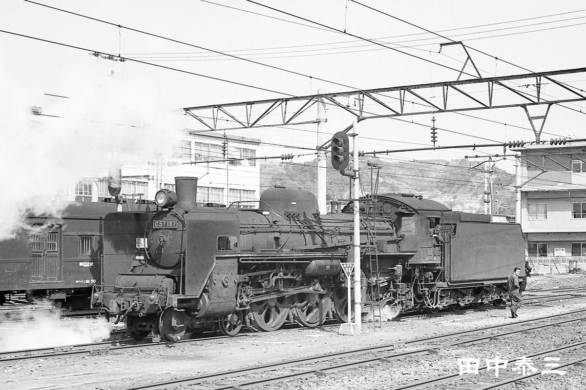 f:id:railway-photo:20210511094345j:plain