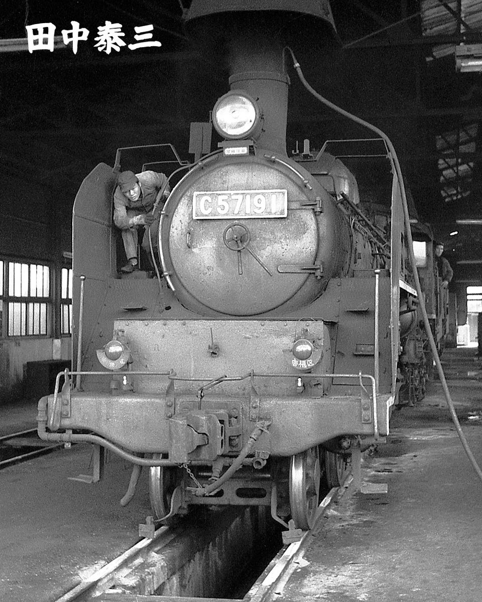 f:id:railway-photo:20210512070315j:plain