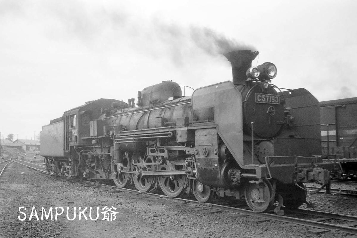 f:id:railway-photo:20210512070434j:plain