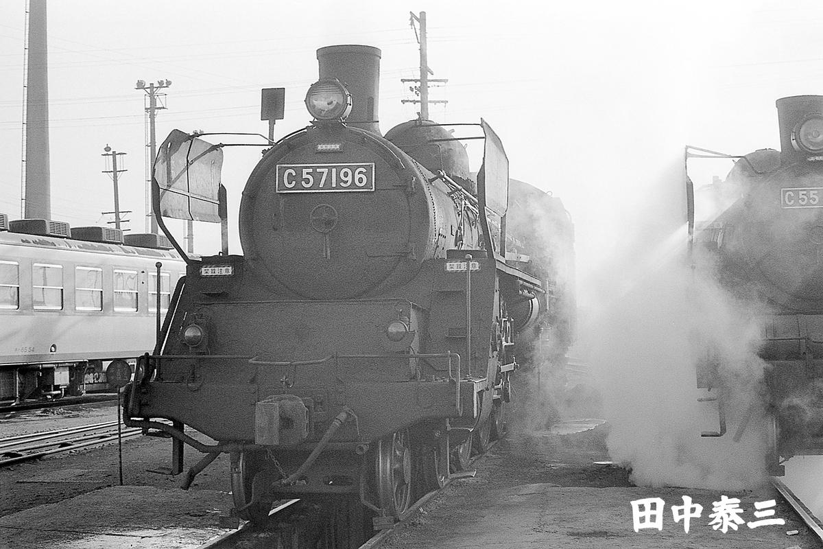 f:id:railway-photo:20210513065157j:plain